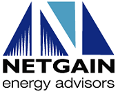 NetGain Energy Advisors